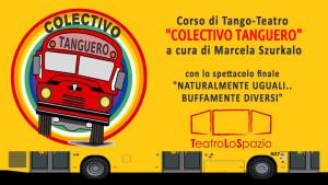 locandina tango teatro2