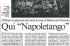 marcela szurkalo napoletango rassegna stampa 06
