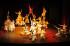 Ballet follklorico nacional argentino marcela szurkalo