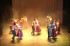 ballet brandsen marcela szurkalo