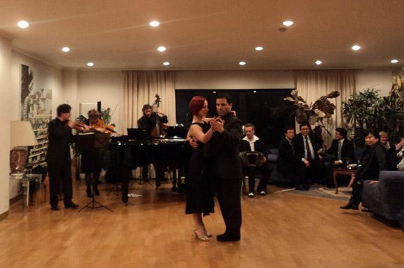 marcela szurkalo tango spleen
