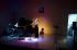marcela szurkalo concerto uomo che vive due volte casa del jazz