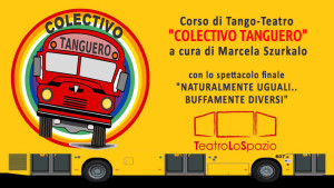 locandina tango teatro sett2017