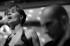 marcela szurkalo con federico ferrandina voce chitarra tango 01